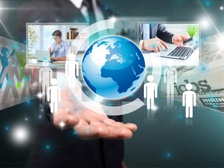 technology: Technology multimedia.