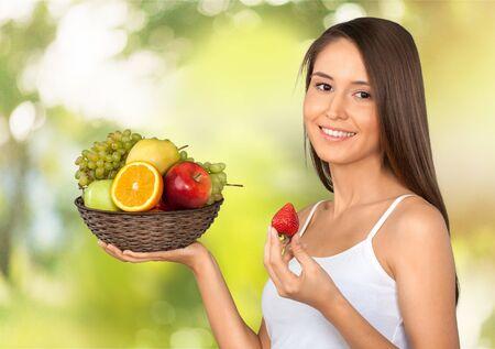 vida sana: Estilo De Vida Saludable.