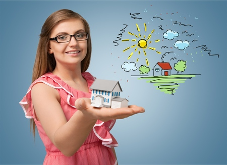 residential structure: House, Real Estate, Residential Structure.