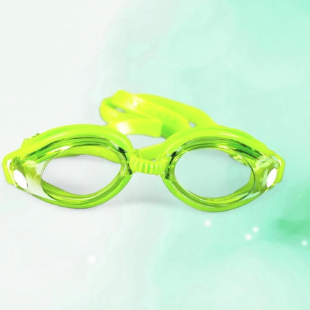 swimming goggles: Swimming Goggles, googles, Isolated.