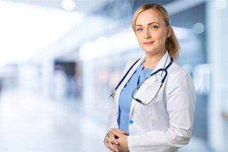 healthcare and medicine: Healthcare And Medicine, Change, Care. Stock Photo