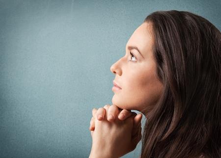 christian women: Christian, faith, christianity.