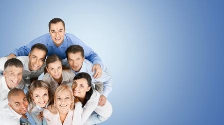 amicizia: Persone, Amicizia, Gruppo di persone.
