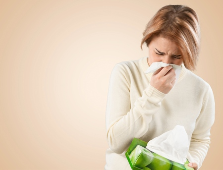 cold and flu: Illness, Cold And Flu, Flu Virus.