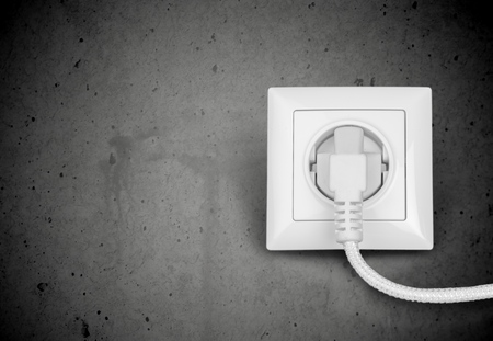 electrical appliance: Energy, Electricity, Electric Plug.