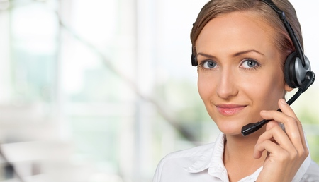 customer service representative: Service, Customer Service Representative, Telephone.