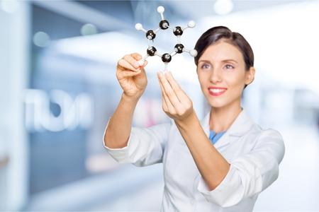 szakvélemény: Laboratory, Chemistry, Expertise.