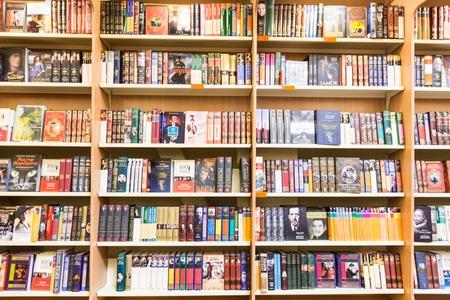 bookshelves: Bookshelf, book, studying.