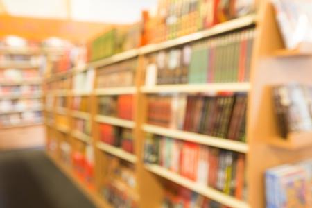 retail: Store, books, retail.