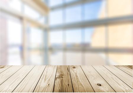 kitchen bench: Background, kitchen, bench.