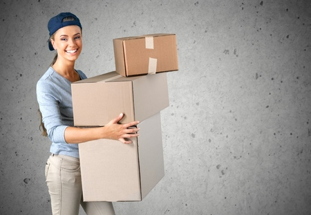 people moving: Moving House, Moving Office, Physical Activity.