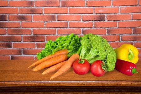 frescura: Vegetal, Frescura, aislado.
