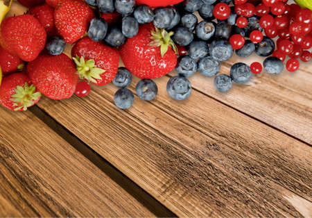 eating food: Fruit, Healthy Eating, Food. Stock Photo