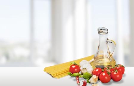 ingredient: Pasta, Italian Culture, Ingredient.
