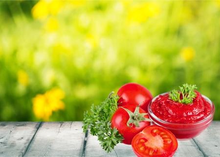 tomato catsup: Ketchup, tomato, seasoning.