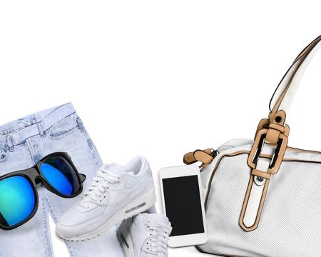 personal accessory: Purse, Personal Accessory, Fashion.