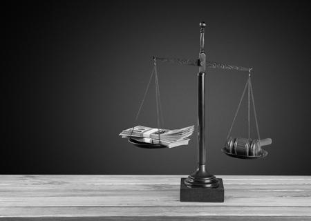 subpoena: Judge, Gavel, Justice.