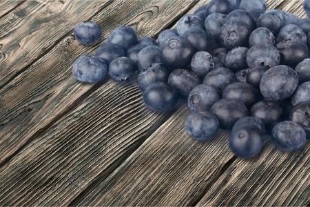 seven deadly sins: Berry, Fruit, Berry Fruit.