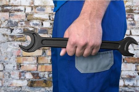 work tool: Mechanic, Work Tool, Auto Mechanic.