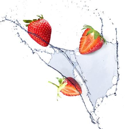 capricious: Water, splashing, splash.