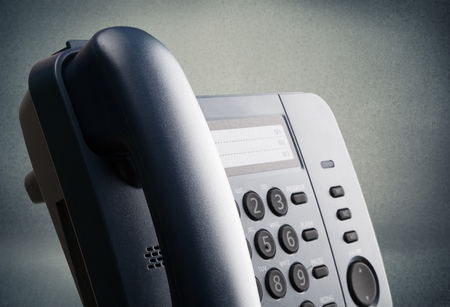 voip: Voip, Telephone, Conference Call.