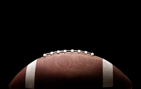 american football ball: American, playbook, play.