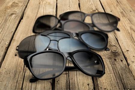 サングラス、眼鏡、ファッション。