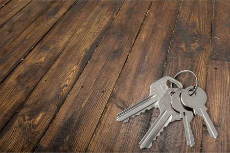key ring: Key, Key Ring, Group of Objects.
