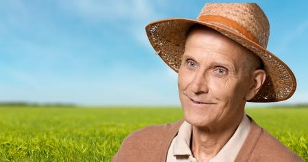 80 plus years: Senior Adult, Senior Men, Old.
