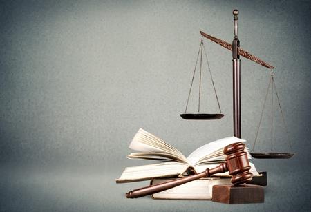 Law, legal, legality.