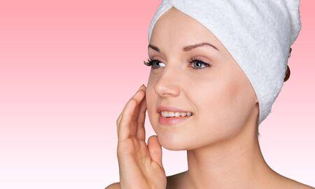 peel: Microdermabrasion, Peel, Beauty Treatment.