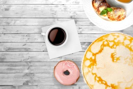 binge: Donut, Sugar, Pastry.