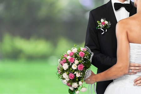 groom and bride: Wedding, Bride, Groom.