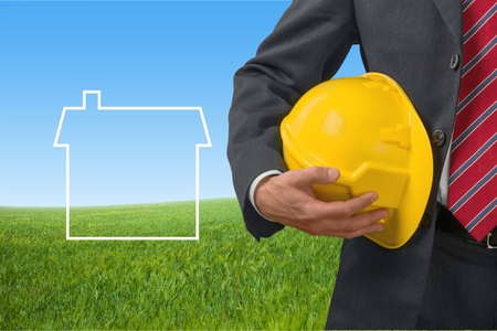 security safety: Safety, Security, Construction.
