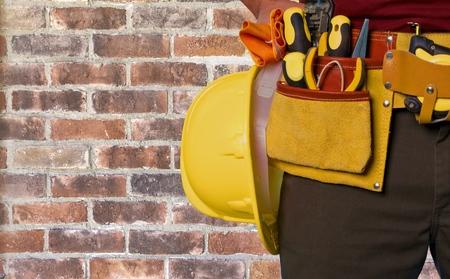 home maintenance: Work Tool, Home Improvement, Craftsperson.