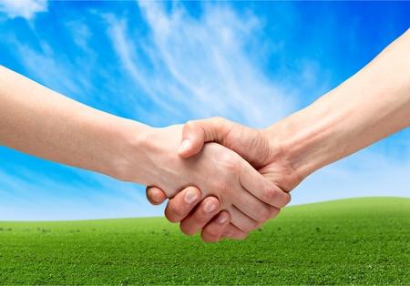 holding hands: H�nde sch�tteln, H�nde halten, Menschliche Hand.