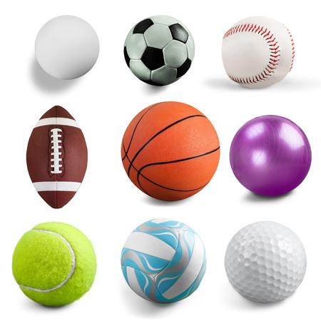 pursuits: Soccer Ball, Soccer, Sport.