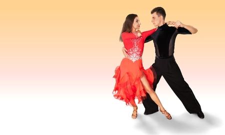 bailando salsa: Bailar Salsa, Bailar, Bailarín.