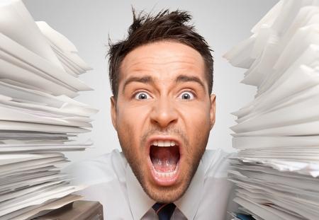 documentos: Estr�s, Agotamiento, Documento.