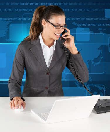 concierge: Hotel Reception, Concierge, Receptionist.
