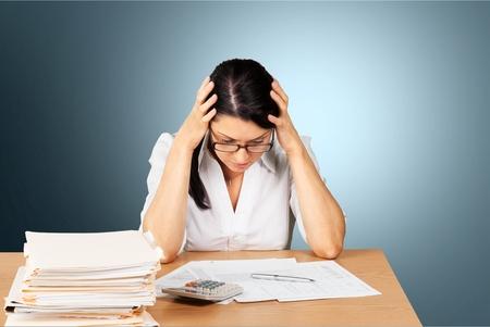 insurance themes: Debt, Tax, Tax Form.