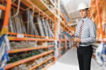 enforcing: Inspector, Building Contractor, Engineer.