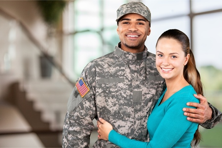 military uniform: Military, Family, Armed Forces.