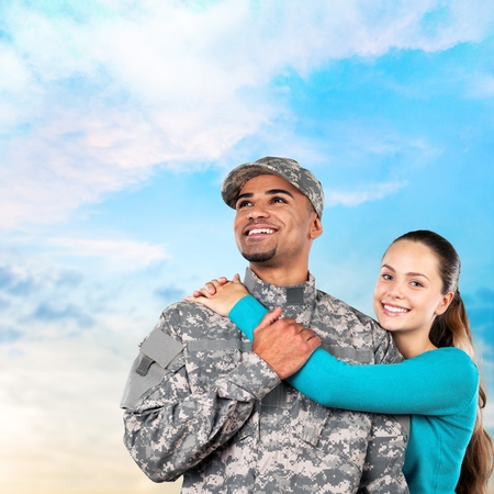 forces: Military, Family, Armed Forces.