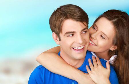 casal heterossexual: Casal, Casal Heterossexual, Mulheres.