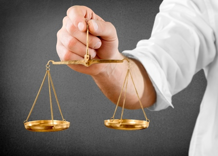 justice balance: Weight Scale, Balance, Scale.