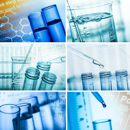 experimento: Agricultura, Laboratorio, Experimento cient�fico.