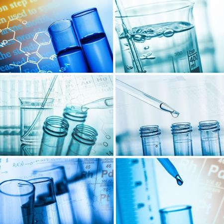 human fertility: Agriculture, Laboratory, Scientific Experiment.