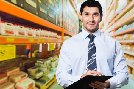 small business: Business, owner, small business.
