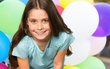 latin child: Little Girls, Child, Latin American and Hispanic Ethnicity.
